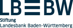 LB_Logo_Stiftung_Blau_P7463C