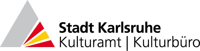 Logo_Stadt Karlsruhe_Kulturbüro_rgb_72