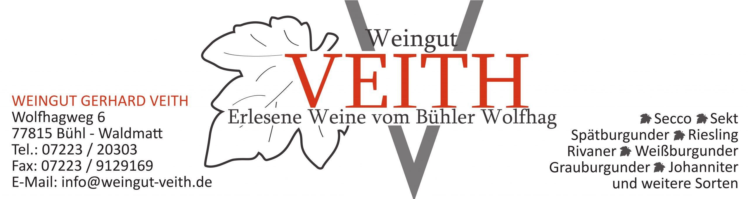 Veith Weingut_001
